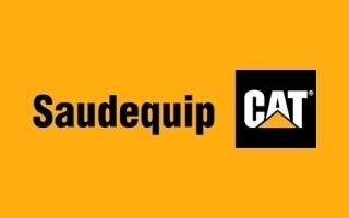 SAUDEQUIP