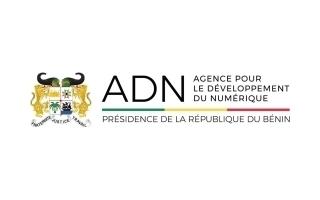 Agence pour le Développement du Numérique
