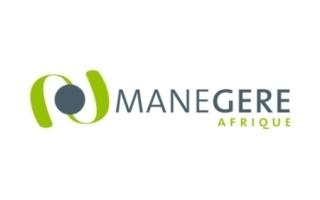 Managere Afrique