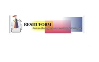 Reshuform