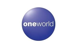 One World UK