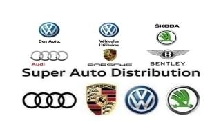 Super Auto Distribution