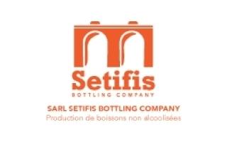 Setifis Bottling Company (sbc)