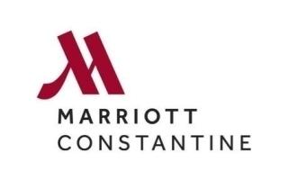 Marriott Constantine