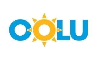 Oolu Solar