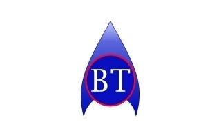 Betsaleel Technologie