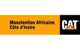 Manutention Africaine