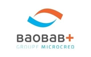 Baobab +