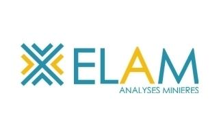 ELAM CI