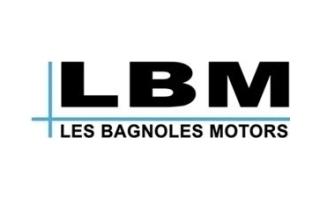Les Bagnoles Motors