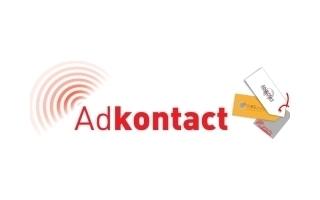 Adkontact