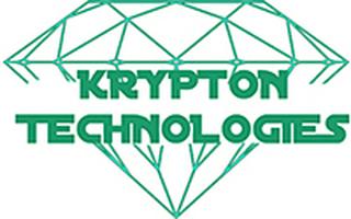 Krypton Technologies
