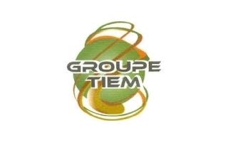 Groupe Tiem