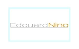 EdouardNino