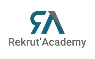Rekrut'Academy