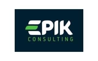 Epik Consulting
