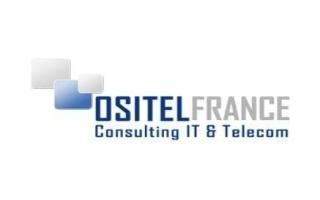 Ositel Group
