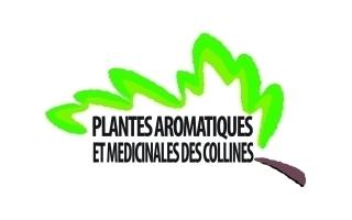 Huiles Végétales des Collines (HVC)