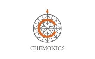 Chemonics benin