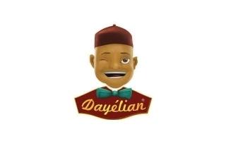 Dayélian