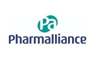 Pharmalliance