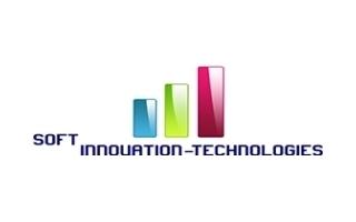SOFT INNOVATION TECHNOLOGIE