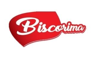 Biscorima