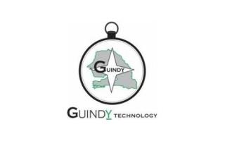 Guindy Technology