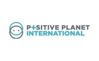 Positive Planet International