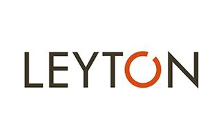 Leyton Maroc