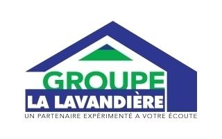 Groupe La Lavandière