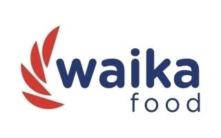 Waika food