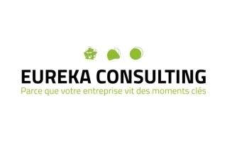 Eureka consulting