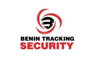 Bénin Tracking Security