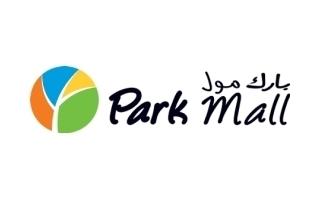 SPA PROMBATI Park Mall-Sétif-Algerie