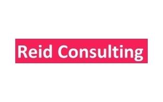 REID Consulting