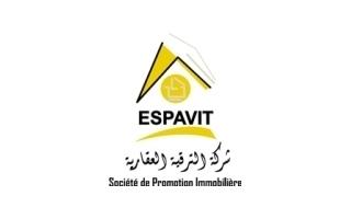 Espavit