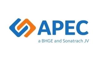 APEC SPA