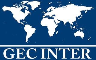 Groupe Elite Conseil International