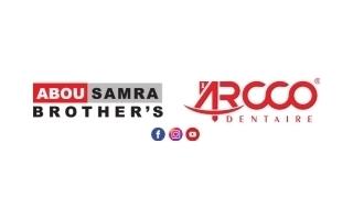 Sarl the abousamra brothers
