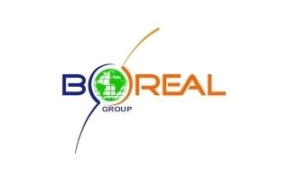 BOREAL GROUP