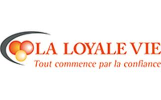 La Loyale Vie