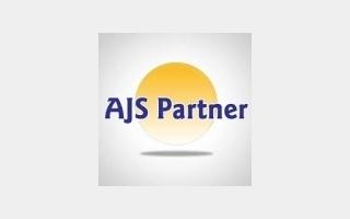 AJS Partner